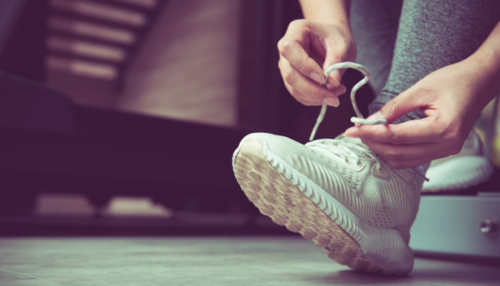 3 podcasts for your daily exercise